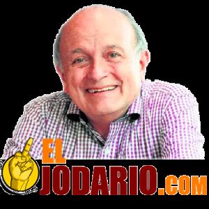 el jodario
