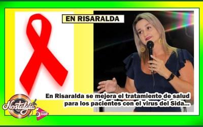 DIA MUNDIAL DE LA LUCHA CONTRA EL VIH SIDA…1 DE DICIEMBRE