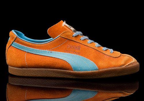 Cruyff & Puma (6/6)