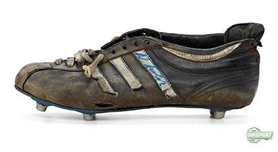 adidas boots (3/6)