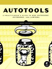 autotools
