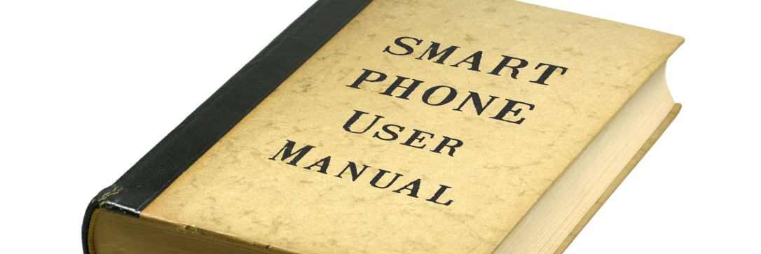 Smartphone - User Manual