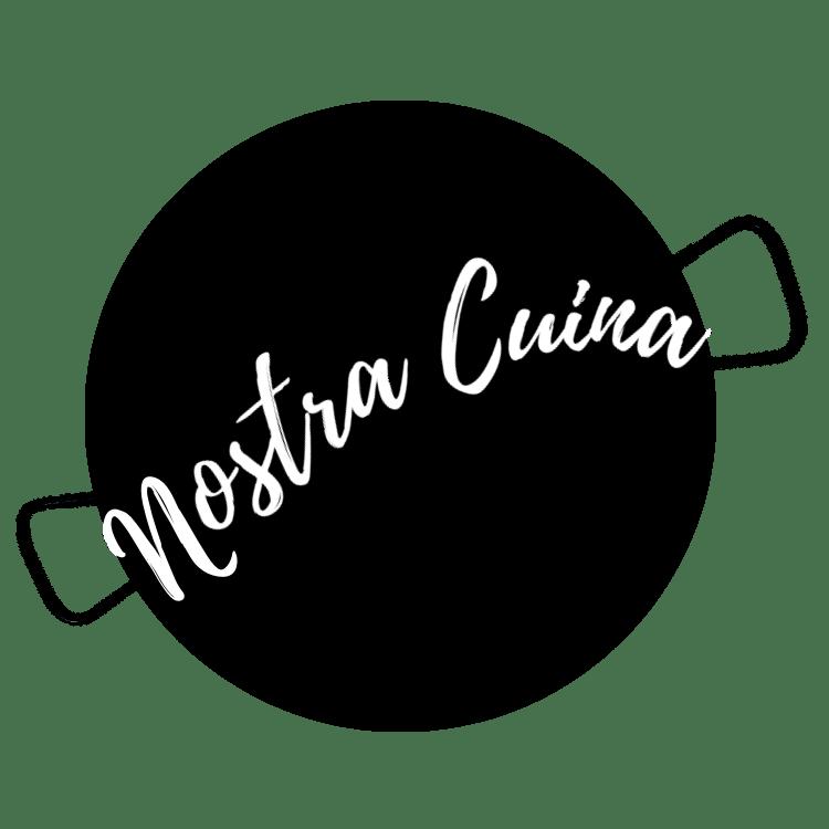 Nostra Cuina
