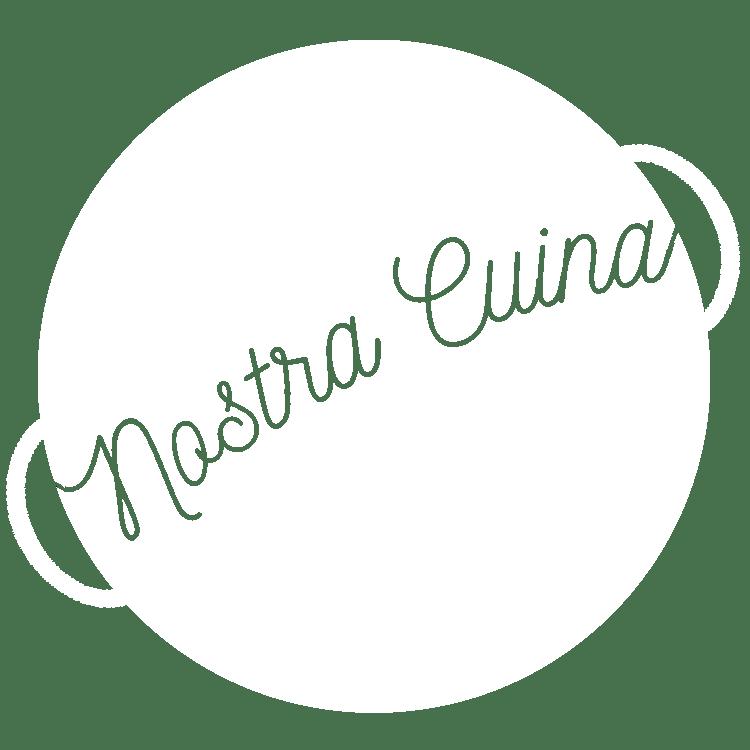 Nostra Cuina Catarroja