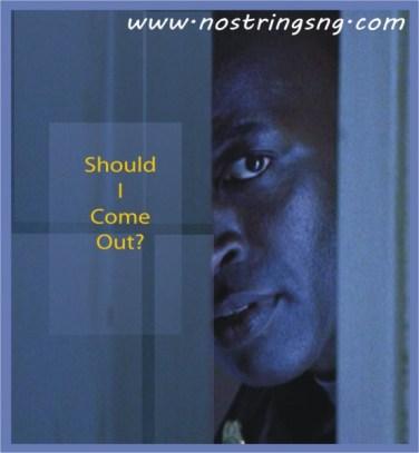 should i come
