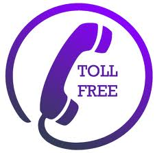 Emirates-Contact-Number-Toll-Free