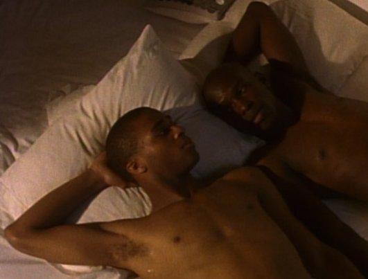 Nigerian-gay-men
