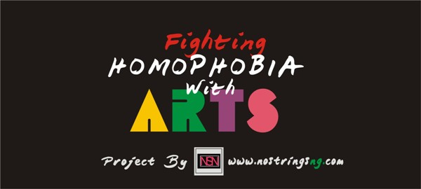 Fighting Homophobia