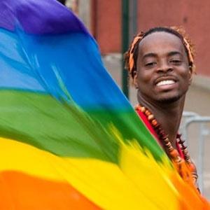 malawi pride