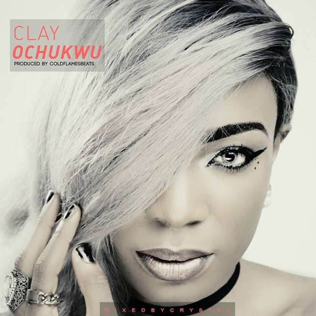 Here's why gay people can relate to the Nigerian song 'Ochukwu' by Clay