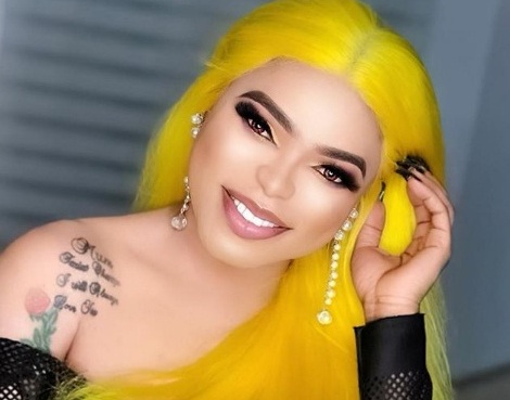 Surprising facts and reasons why Bobrisky is not a homosexual