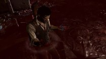 the_evil_within (2)