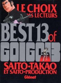 best_13_of_golgo_13_choix_des_lecteurs