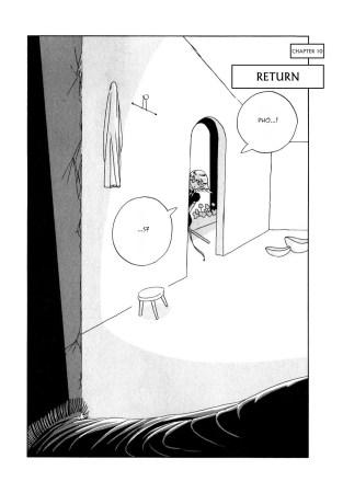 lere-des-cristaux-chapitre-10