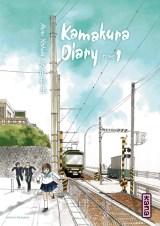 kamakura-diary-1-kana