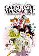 carnet-de-massacres-imho
