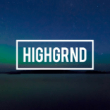 Alternative kpop - highgrnd