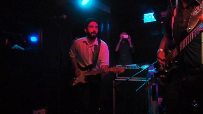tangerine_flavour_arctic_monkeys_music_pill