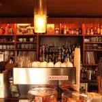 北欧で世界一のカフェ&バー×家具の日本店「FUGLEN TOKYO(フグレン トウキョウ)」