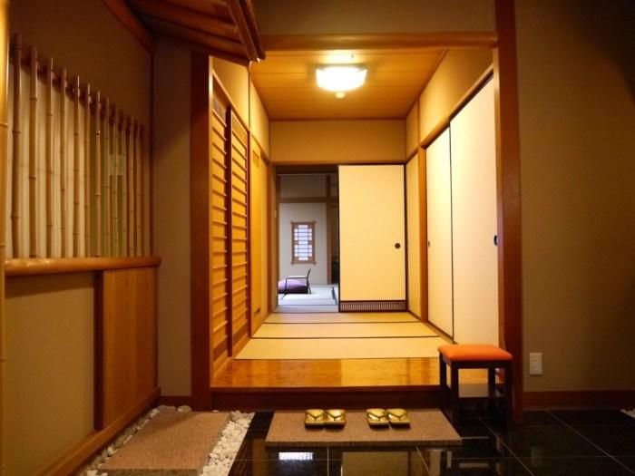 ryokan5-1024x768