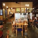 1人でまったりしたいときは、入谷の古民家「iriya plus cafe (イリヤプラスカフェ)」