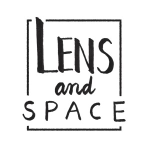 lens and space-04