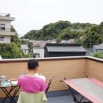 湘南のセカンドハウスを紹介します