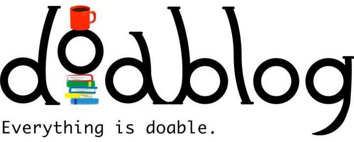 doablog-logo-2.min