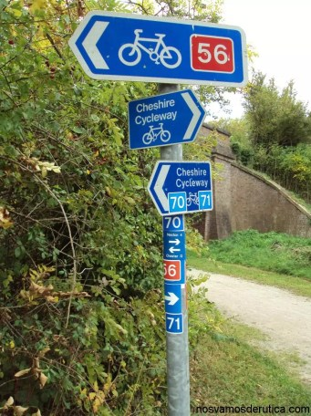 National_Cycle_Network_routes_sign_near_Heath_Lane,_Willaston_900x1200