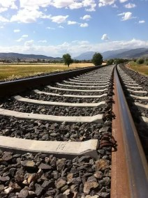railway-465180_640