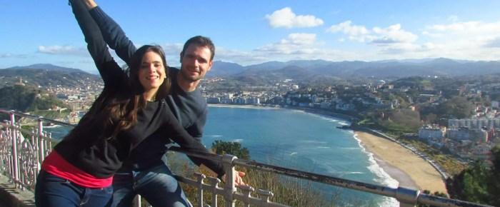 Escapada gastronómica a San Sebastián