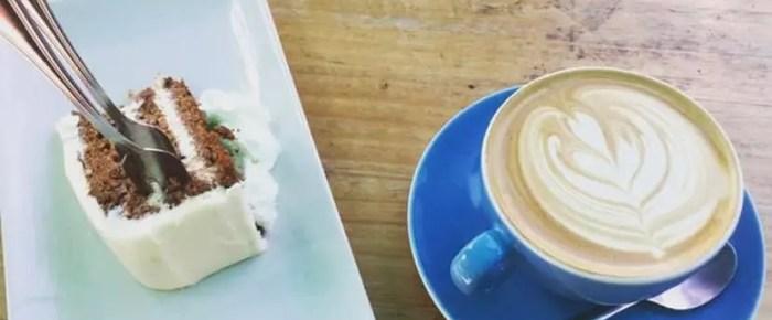 Cafeterías de especialidad en Alicante