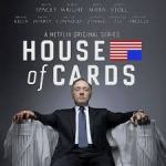 La colère : House of cards