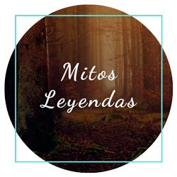 Mitos y leyendas en el mundo
