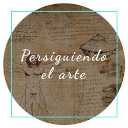 Vida de pintores y otros artistas