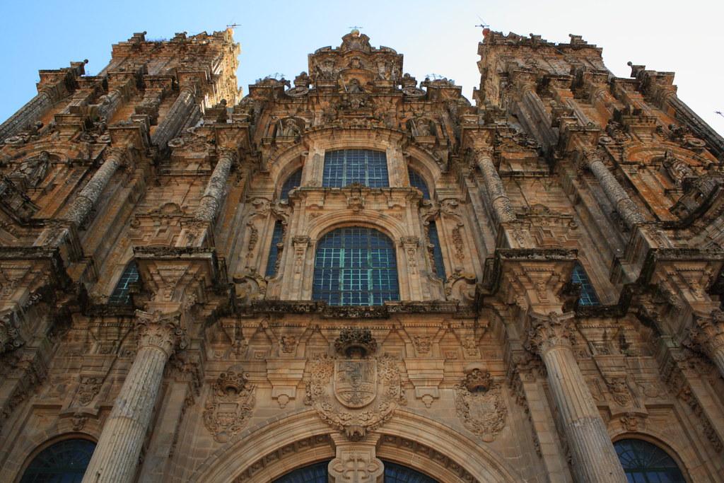 Santiago de Compostela (Galicia) | España