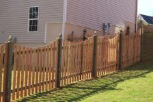 wood-fence-design-ideas2