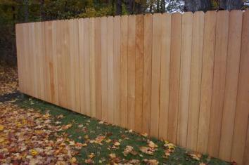 Wood_Fence_2