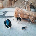 yanao bijoux