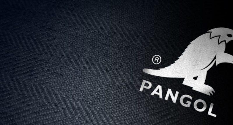 Pangol, une marque pensée autour du Pangolin