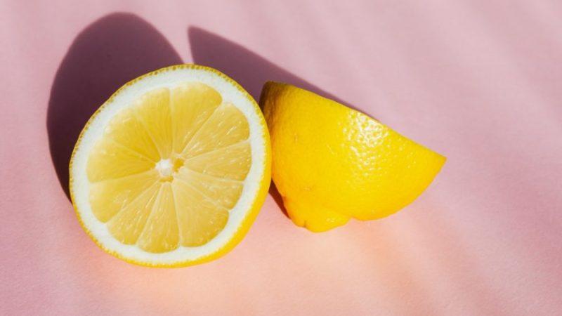 Le citron, quelles sont ses différentes utilisations ?