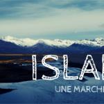 hop'adventure islande climat