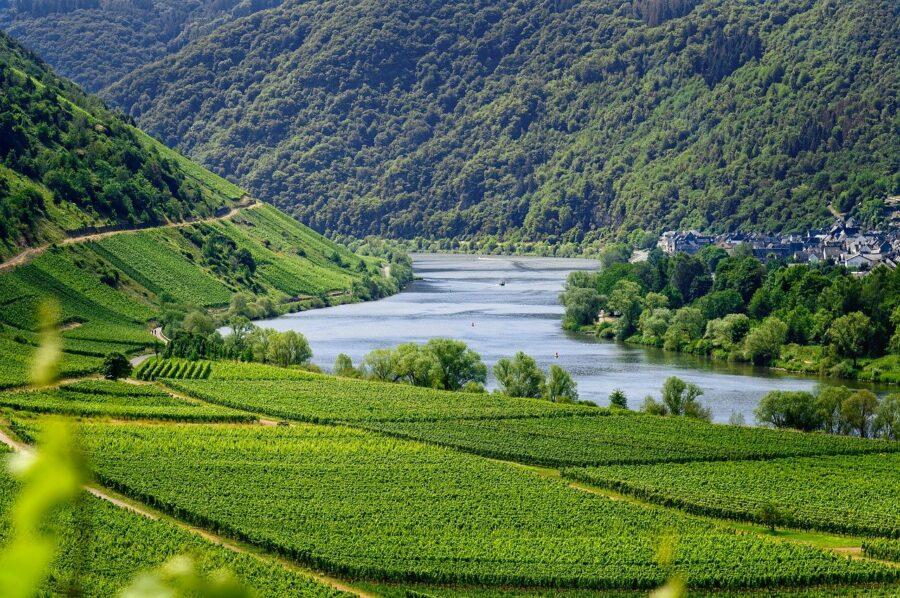 Que faire le week-end en Moselle ?