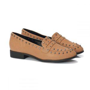 ae28a7726d Not-me Shoes - Calçados para completar seu estilo único! - Calçados ...