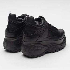 tênis calçados sapato feminino site online notme shoes comprar atacado fabrica fornecedor revender fashion estiloso barato na moda