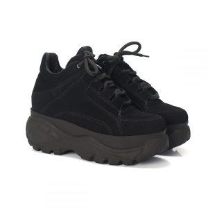 028ad6222f Arquivo Produtos – Not-me Shoes