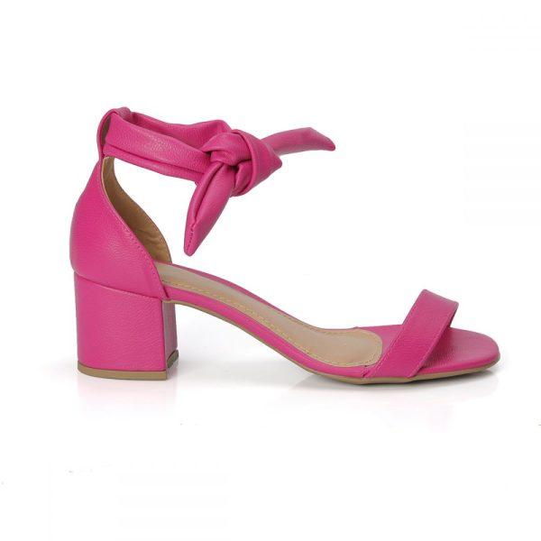 sandalia feminina, sandalia salto baixo, sandalia onça, sandalia animal print, salto 6 cm, sandalia gisele, sandalia preta, sandalia rose, sandalia transparente, sandalia prata, sandalia fucsia (2)