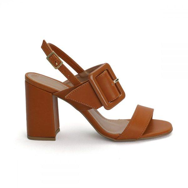 SANDALIA, SANDALIA BLOCO, SANDALIA SALTO ALTO, sandalia feminina, sandalia preta,