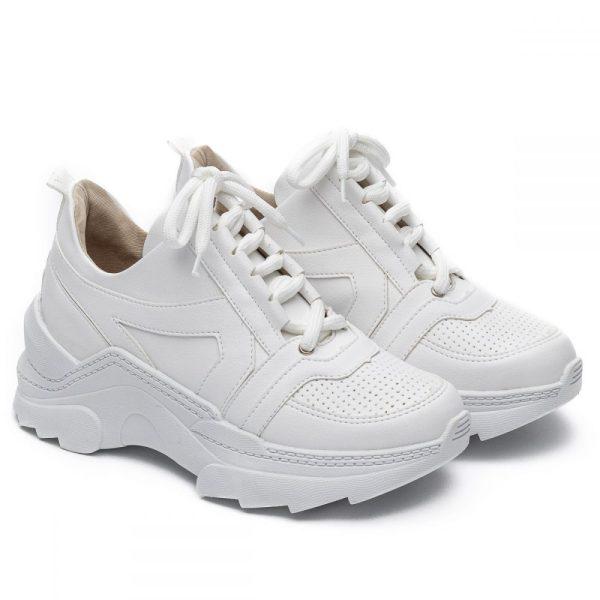 Calçado Feminino Loja Online not-me shoes (11)