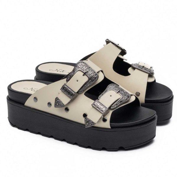 Calçado Feminino Loja Online not-me shoes (15)
